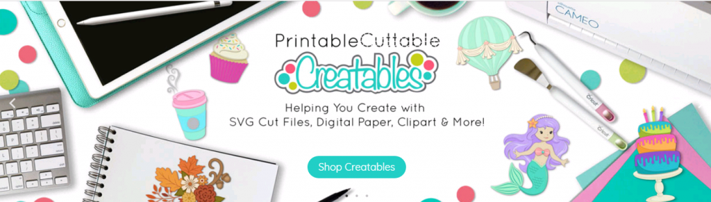 graphic regarding Printable Cuttable Creatables known as The Most straightforward Absolutely free Canine Animal SVGs For Cricut Silhouette