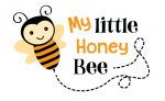 free honey bee svg for cricut