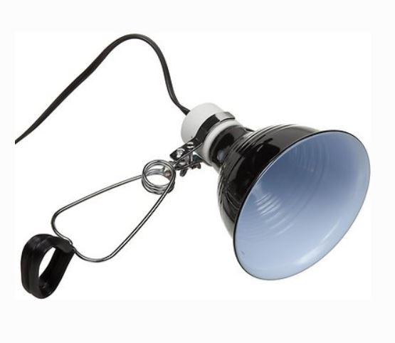 uv light for turtles