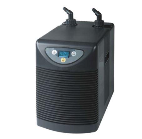 best aquarium water cooler
