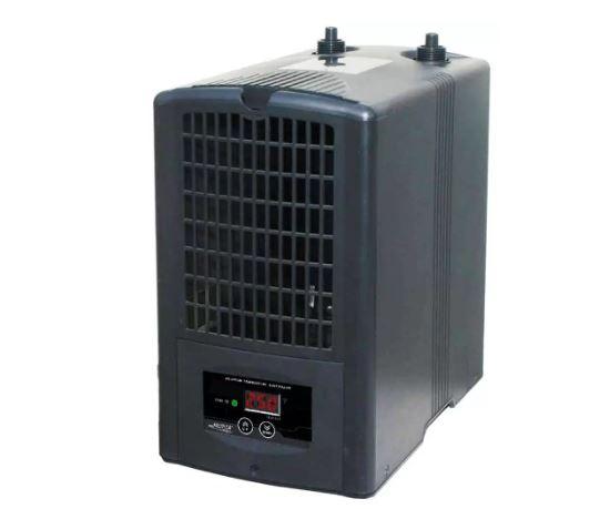 fish tank cooler