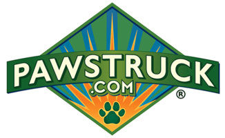 pawstruck review