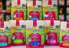 Oxbow Rabbit Food Review – Quality Rabbit Food For All Aged Pets