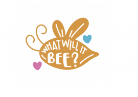 Free Bee SVG Files & Bee Fonts: Where To Find Them!