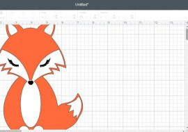 The Best Free Pet & Animal SVGs For Cricut & Silhouette