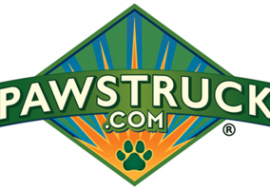 Pawstruck Review: Their 12 Best Selling Treats For Dogs!