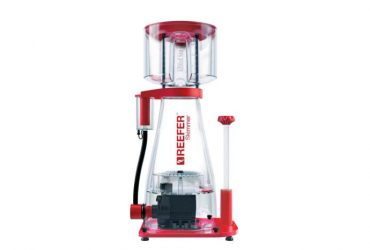 What Does A Protein Skimmer Do?